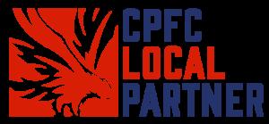 Local Partner Logo Primary
